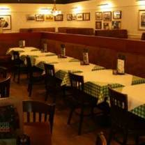 photo of louisiana hamburg mundsburg restaurant
