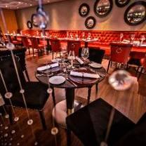 photo of madhu's heathrow restaurant restaurant