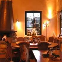 foto von krewelshof restaurant