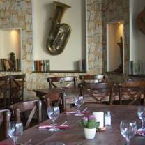 foto von bonneria tapa bar restaurant