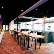 foto von marktpirat restaurant