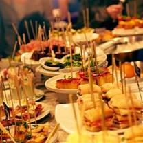 photo of pix - covent garden restaurant