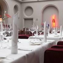 foto von max enk restaurant