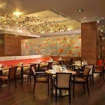 photo of walter's bar & grill restaurant