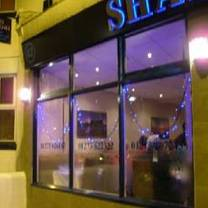 photo of shahi tandoori restaurant ltd restaurant