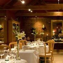 photo of brasted's restaurant
