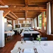 foto von marina seerestaurant restaurant