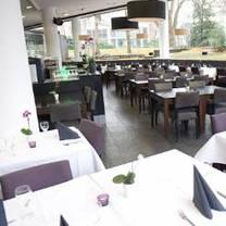 foto von restaurant tanas restaurant
