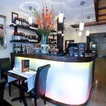 photo of shampan welling restaurant