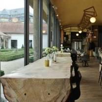 photo of tafelspitz & söhne bad nauheim restaurant