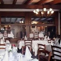 photo of restaurant alexis sorbas restaurant