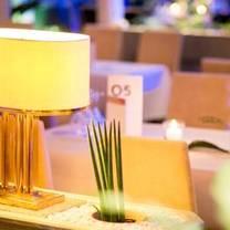 foto von orangerie im hotel freizeit in restaurant