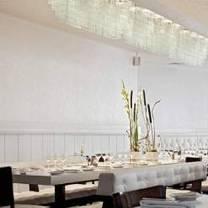 foto von schneeweiß restaurant