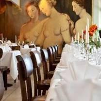 photo of medici restaurant frankfurt am main restaurant