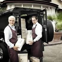 foto von poletto winebar restaurant