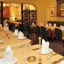 photo of jewel of india restaurant