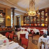 foto von acetaia restaurant