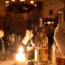 foto von wirtshaus & stüberl tattenbach restaurant