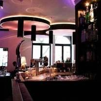 photo of fleischeslust restaurant