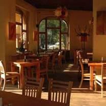 foto von masala - indisches restaurant restaurant