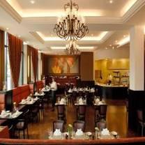 foto von ristorante cantinetta restaurant