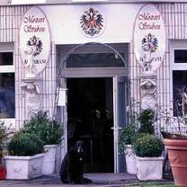 photo of mozart-stuben restaurant