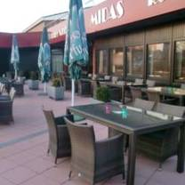 photo of restaurant-mida's restaurant