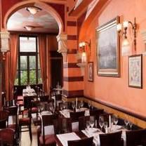 foto von hasir mitte restaurant