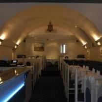 photo of delhi tandoori frankfurt restaurant