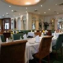 photo of al sultan restaurant