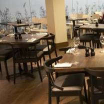 photo of zizzi - finchley road o2 centre restaurant