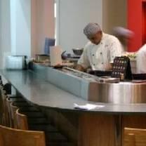 photo of kurumaya restaurant