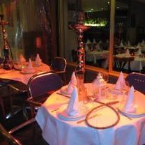 photo of mazar restaurant restaurant