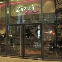 photo of zizzi - one new change restaurant