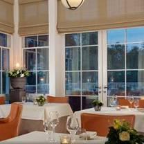 photo of restaurant coworth park restaurant