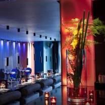 photo of chino latino - leeds restaurant