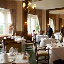 photo of anderida restaurant restaurant