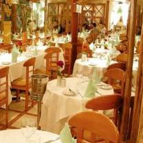 photo of signor sassi restaurant