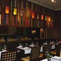photo of sukho restaurant