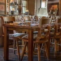 photo of the mole & chicken restaurant