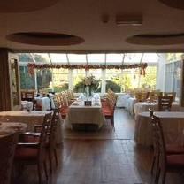 photo of spice merchant - beaconsfield restaurant