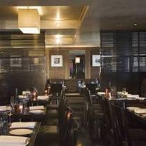photo of malmaison brasserie - birmingham restaurant