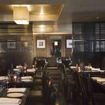 photo of malmaison brasserie - birmingham restaurant