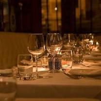 photo of chez mumtaj restaurant