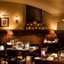 photo of malmaison brasserie - leeds restaurant