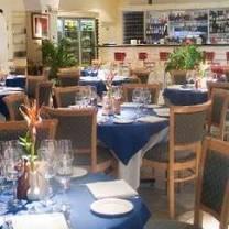 photo of forenza restaurant restaurant