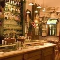 photo of el metro restaurant