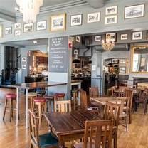 photo of st margarets tavern restaurant