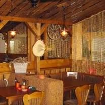 foto von abacanto tapas bar & restaurante restaurant