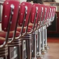 foto von sam kullman's diner ludwigsburg restaurant